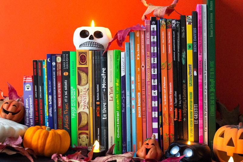 35 Livres Qui Font Peuuuuur Culture Kids