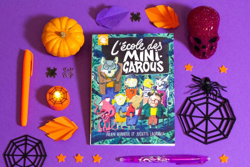 Culture Kids Livres Presse Applis Et Boxs Pour Les Enfants